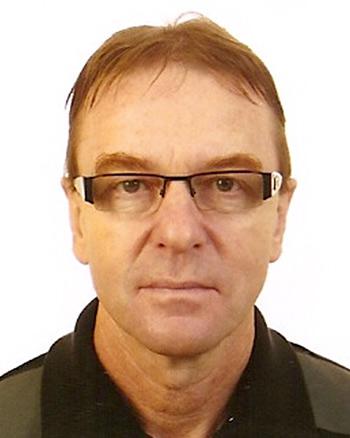 Ladislav Feierfeil